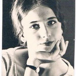 1960, Ursula Deman