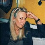 1996, Ursula Krupp-Deman in Grafschaft-Bölingen