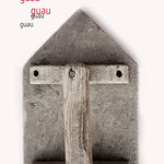 prototipo portada de libro