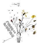 """Prototipo campaña social """"Desacelerarte"""", proyecto personal"""