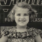 Gaby 1952
