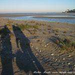 La baie de Somme en Amoureux, Week-end insolite