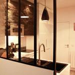 Appartement Marais Paris 4e