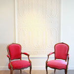 Appartement Paris Muette