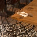 Restaurant Matteo Neuilly