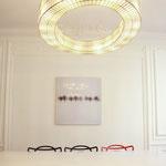 Appartement Paris Foch