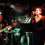 Rockandco au bar le Zinc (Laon) 19 05 2017