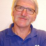 Heinz Bucher