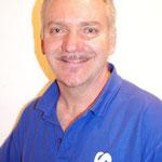 Jakob Bucher