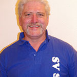 Markus Bucher