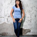 Crédit photo : Sarah Latulippe www.sarahphotographe.ca