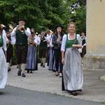 (c) Pfarre Kaindorf