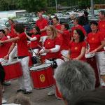 Musikalischer Frühling 2011 in Norderstedt