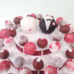 Cake Pops ab 1,20