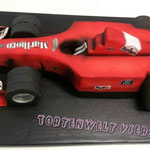 Formel 1 Torte 199 euro