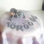 Törööö Torte 55 Euro