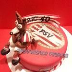 Torte 57 Euro