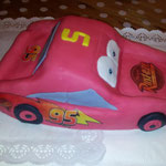 Auto 3D ab 109 Euro