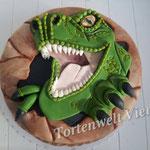 T- Rex ab 69 Euro