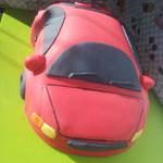 Auto 3D Torten ab 129 Euro