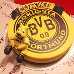 Torte 75 Euro