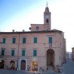 Palazzo Persichetti Ugolini