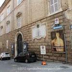 Palazzo Ricci