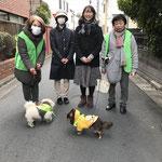 2月_わんわんパトロール_011