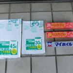 慰労品配布準備_009