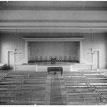 Lombard chapel 1891