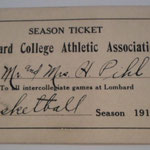 1914 sports pass