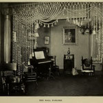 ladies hall parlor