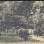 1908 campus