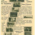 Lombard ad