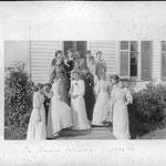 boarding house 1892-1893