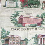 Knox County towl