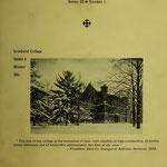 Lombard Bulletin