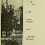 images of campus