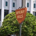 Berverly Hills.