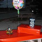 3,2,1, Happy Birthday!!!!!