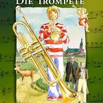 Illustrationen für Musik-Lehrbücher