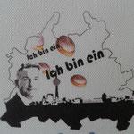 Wowereit: Ich bin ein Berliner
