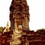 torre Cham