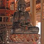 Hanoi, Buddha