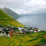 Iceland - Keflavik