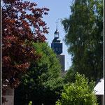 Montreuil sous Pérouse - © J-L KLEFIZE