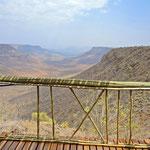 Grootberg Lodge Damaraland