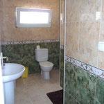 1ste badkamer (Groot)