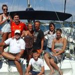 CREWFOTO FAMILY
