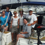 CREWFOTO SEA ANGEL